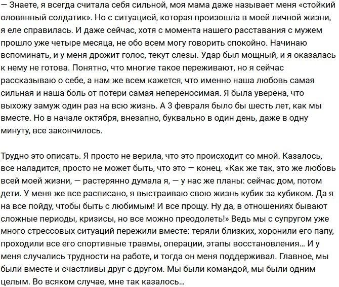 ТВ Центр  Официальный сайт телекомпании