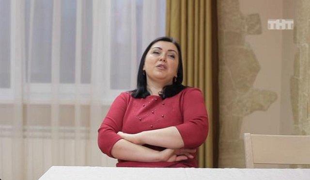 Ирина Донцова: Конца вымогательствам нет!