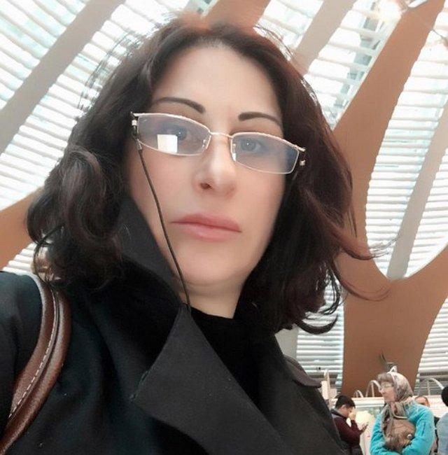 Новости на 17.04.2017 от Кота Баюна