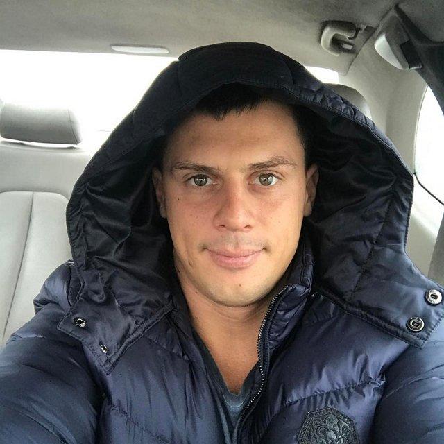Иван Барзиков: Не ожидал от ребят предательства!
