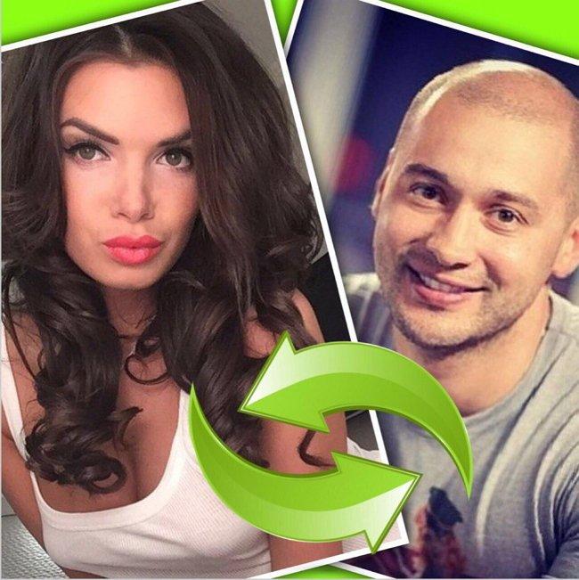 Андрей Черкасов станет ведущим Острова Любви