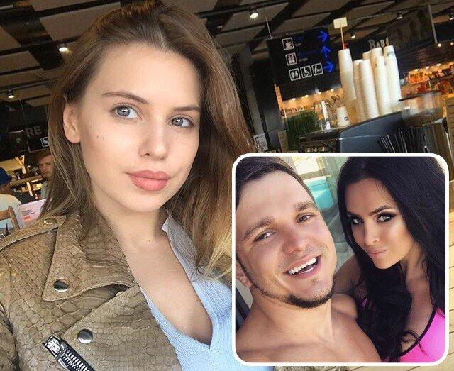 Александра Артёмова: Вике нужен другой мужчина