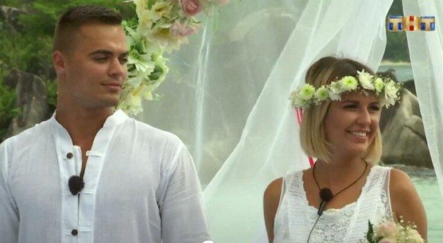 Мнение: С какой целью женили Майю и Алексея?