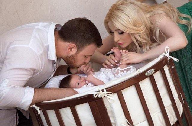 Приметы на возврат мужа в семью все